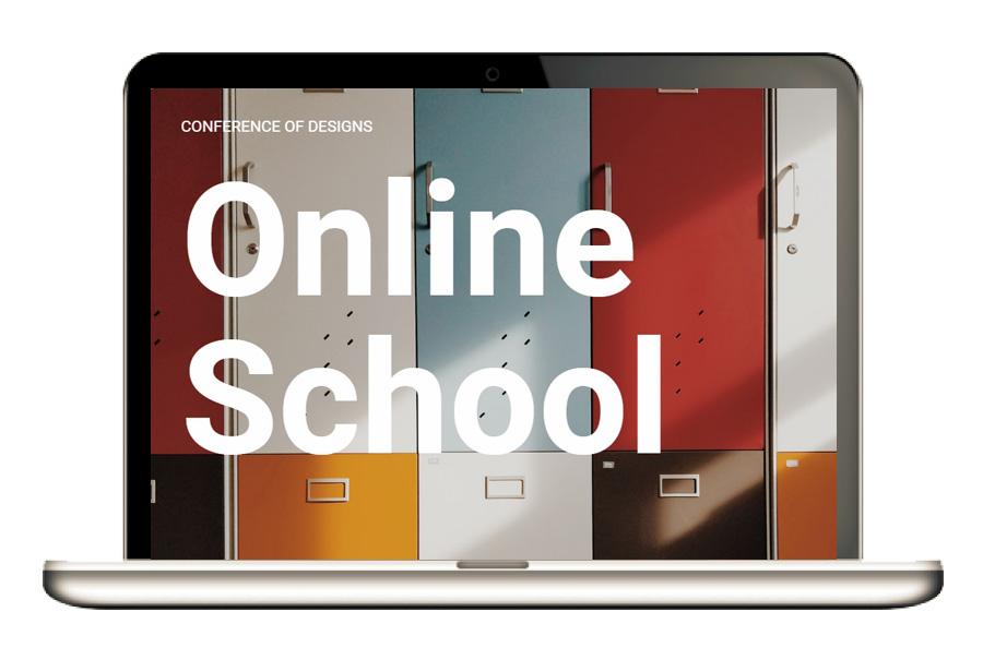 κατασκευη ιστοσελιδας για σχολειο φροντιστηριο κοστος