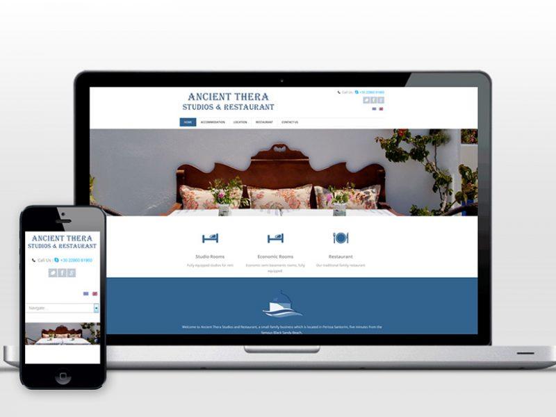 κατασκευής-ιστοσελίδας-ξενοδοχείου